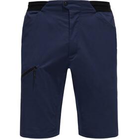 Haglöfs L.I.M Fuse Shorts Herre tarn blue